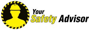 Your Safety Advisor Ltd