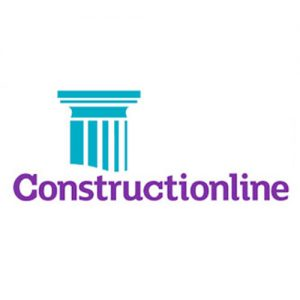 Constructionline SSIP Contractor assessment