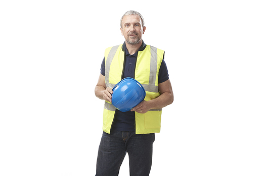 Online Lone Workers Safety Training