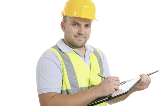 health and safety advisor
