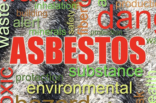 Online Asbestos Awareness Training