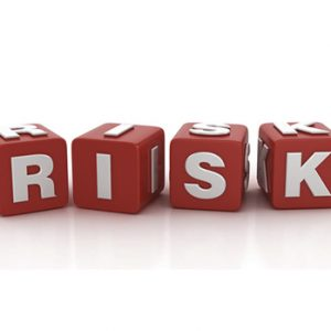Risk Assessment writing service