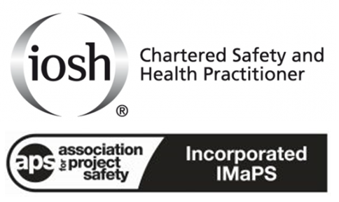 Retained Health and Safety Advisor