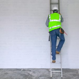 online Work at Height Training course