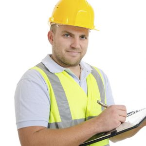 Retained Health and Safety Advisor Service