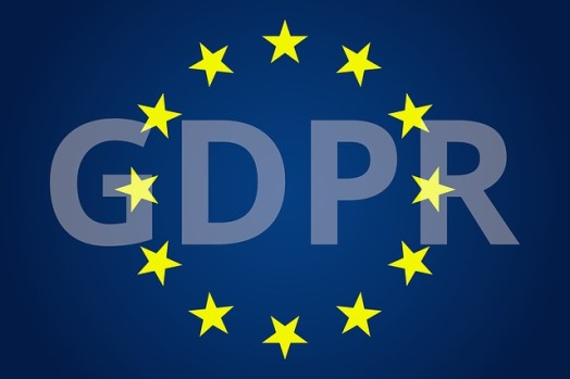 GDPR Training Course