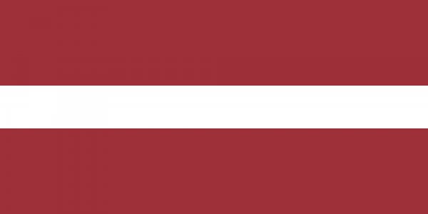 Latvian Health and safety induction