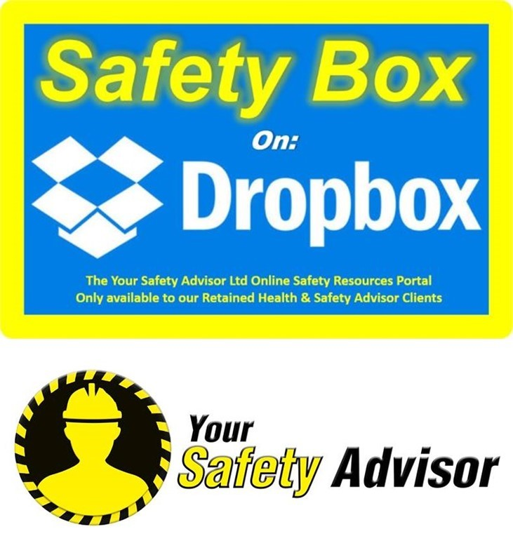 Safety Box – The Contractors Online Safety Resource